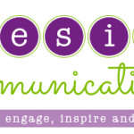Foresight Communications