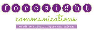 Foresight Communications