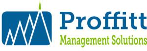 Proffitt Management Solutions