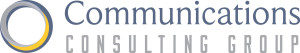 Communications Consulting Group