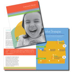 Community Partners: Impact Report 2014