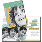 Community Partners: Impact Report 2013