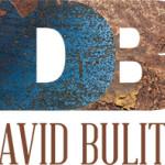 David Bulitt