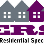 Elite Residential Services