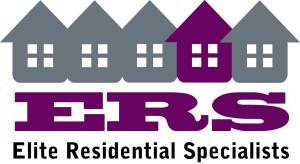 Elite Residential Services