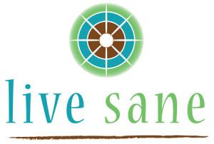 Live Sane