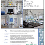 Keating Moore Construction
