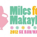 Miles for Makayla