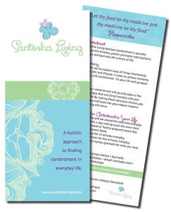 Santosha Living