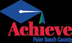 Achieve Palm Beach County