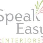 Speak Easy Interiors