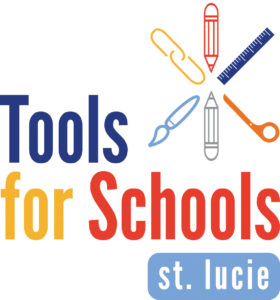 Tools For Schools St. Lucie