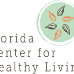 Florida Center for Healthy Living