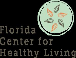 Florida Center for Healthy Living